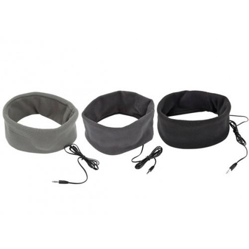 1 Voice Sleep Headphones Headband - Your Choice Color