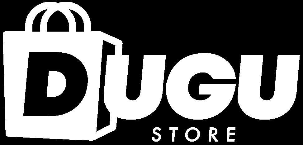DUGU STORE